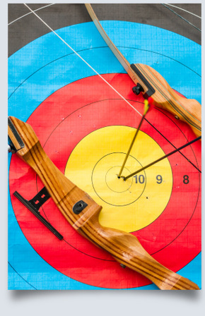 Calgary Archery Centre | Crossbow Supplies | Archery Products